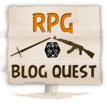 Logo RPG-Blog-o-Quest