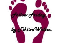 Follow Friday-Logo